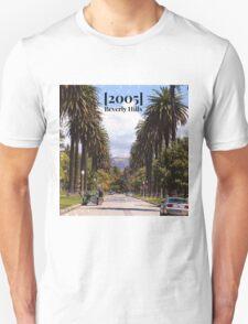 Bev. Hills T-Shirt