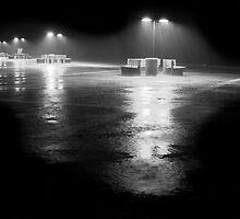 Rain by kaitlinmarie