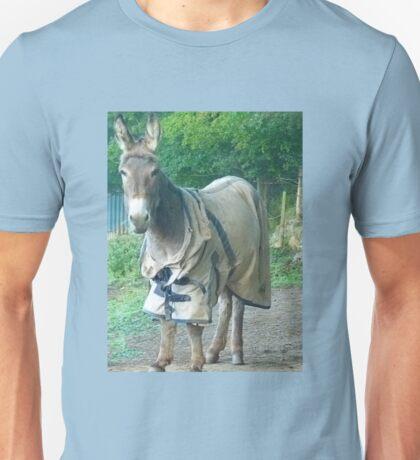 Old Softy Unisex T-Shirt
