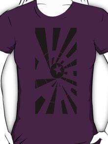 Starburst T-Shirt