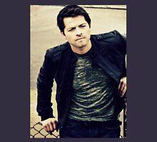 Misha Tank Top