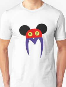 Mickey M T-Shirt