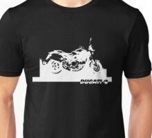 Ducati S2R Unisex T-Shirt