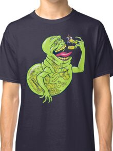 Ugly Little Spud Classic T-Shirt