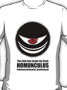 FMA Brotherhood: Homunculus 02 T-Shirt