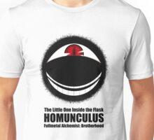 FMA Brotherhood: Homunculus 03 Unisex T-Shirt