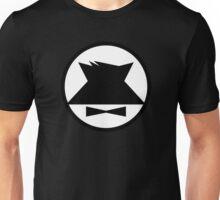 Spy Fox Spy Corp Unisex T-Shirt