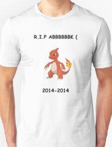 ABBBBBBK ( T-Shirt
