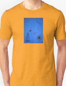 """""""Music"""" T-Shirt"""