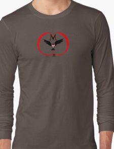 MM Seal Long Sleeve T-Shirt