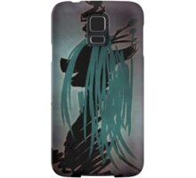 Queen Chrysalis Samsung Galaxy Case/Skin