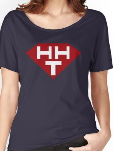 H & H Tool Company Women's Relaxed Fit T-Shirt