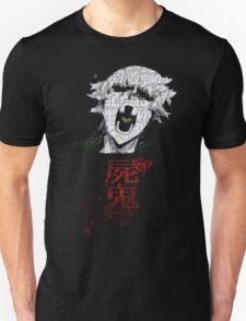 Shiki's Pain T-Shirt