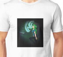Dimensional. Unisex T-Shirt