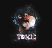 TOXIC by LESTRAYER