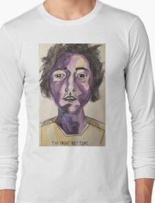The Front Bottoms art T-Shirt
