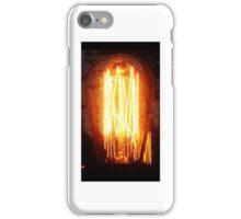 Bight and Bold iPhone Case/Skin