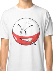 #101 Electrode Classic T-Shirt