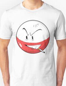 #101 Electrode Unisex T-Shirt