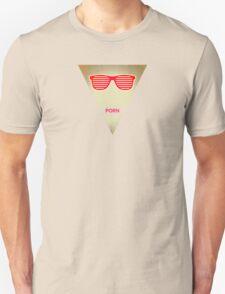 symbols: porn T-Shirt
