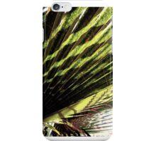 Palms iPhone Case/Skin