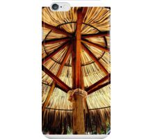 Copacabana iPhone Case/Skin