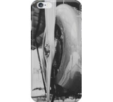 Vintage Plane iPhone Case/Skin