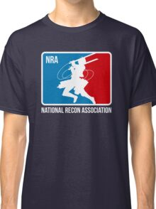 National Recon Association Classic T-Shirt