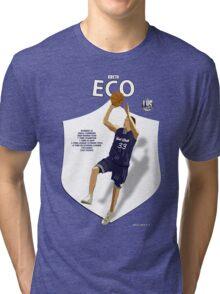Hot Shots MAGIC MEN #4 Kosta Eco Tri-blend T-Shirt