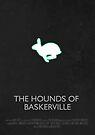 Sherlock - The Hounds Of Baskerville by Ashqtara