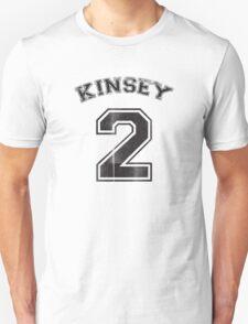 Kinsey 2 Shirt T-Shirt