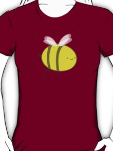 Adventure Time - Bee T-Shirt