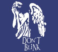 Don`t Blink by bestbrothers