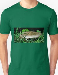 Hover craft Unisex T-Shirt