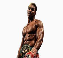 Anthony Joshua Heavyweight Boxer - Boxing Unisex T-Shirt