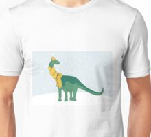 happy new era  Unisex T-Shirt