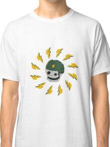 Lightning Brigade Classic T-Shirt