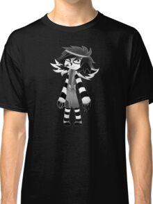 Chibi Laughing Jack Classic T-Shirt