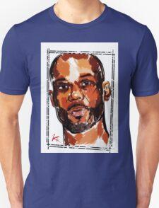DMX  T-Shirt