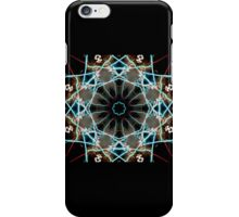 Multiply 2 iPhone Case/Skin