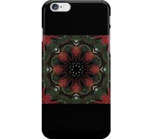 Multiply 6 iPhone Case/Skin