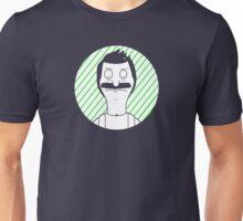 Hit the Brakes! Unisex T-Shirt