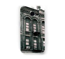 History Samsung Galaxy Case/Skin