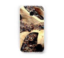 Sandy Samsung Galaxy Case/Skin