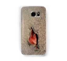 Treasure Samsung Galaxy Case/Skin