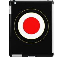 ModHawks iPad Case/Skin