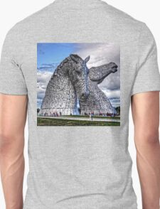 The Kelpies T-Shirt