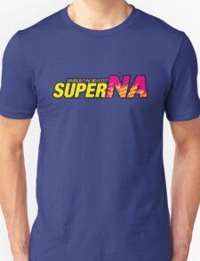NA Powered! T-Shirt