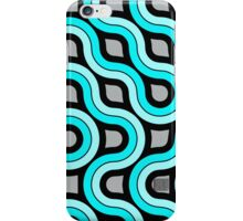 Azuria - iPod, iPad, iPhone cases iPhone Case/Skin