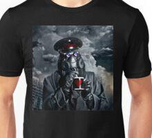 SLIRPEDY SLURP Unisex T-Shirt